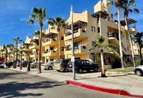 Foto de departamento en venta en San José del Cabo Centro, Los Cabos, Baja California Sur, 20634596,  no 01
