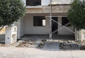 Foto de casa en venta en Ciudad Maderas, El Marqués, Querétaro, 20348225,  no 01