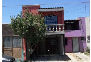 Foto de casa en venta en Jardines de La Reyna, Tonalá, Jalisco, 6812177,  no 01