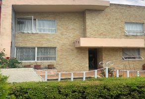 Foto de casa en venta en Misiones de la Noria, Xochimilco, DF / CDMX, 20552213,  no 01