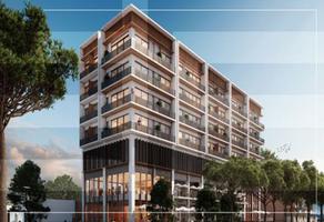Foto de departamento en venta en beethoven 287, residencial juan manuel, guadalajara, jalisco, 19307327 No. 01