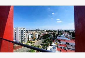 Foto de departamento en venta en beethoven 287, residencial juan manuel, guadalajara, jalisco, 0 No. 01