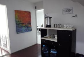 Foto de oficina en renta en beethoven 5570a, la estancia, zapopan, jalisco, 0 No. 01