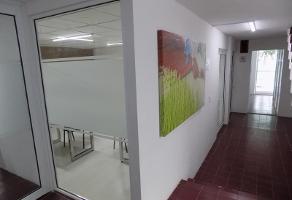 Foto de oficina en renta en beethoven 5570a, la estancia, zapopan, jalisco, 9249428 No. 01