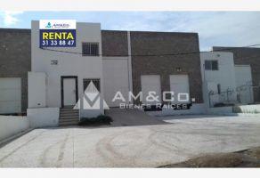 Foto de bodega en renta en Las Pintitas Centro, El Salto, Jalisco, 6331520,  no 01