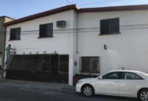 Foto de casa en renta en Balcones del Carmen, Monterrey, Nuevo León, 17582437,  no 01