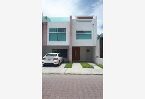 Foto de casa en venta en begoña 4, hacienda las trojes, corregidora, querétaro, 21541048 No. 01