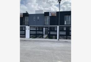 Foto de casa en venta en begonia ., fundadores, querétaro, querétaro, 0 No. 01