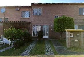 Foto de casa en venta en begonia , geo villas colorines, emiliano zapata, morelos, 3973370 No. 01