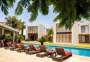 Foto de casa en condominio en venta en begonia , los angeles, atlixco, puebla, 15612255 No. 01