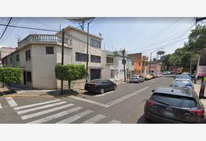 Foto de casa en venta en begonias 0, nueva santa maria, azcapotzalco, df / cdmx, 16312414 No. 01