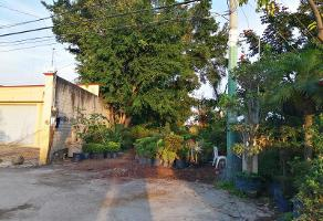 Foto de terreno comercial en venta en begonias 100, lomas de acapatzingo, cuernavaca, morelos, 0 No. 01