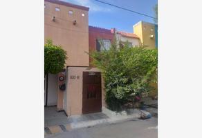 Foto de casa en venta en begonias 160, quintas campestre laureles, torreón, coahuila de zaragoza, 0 No. 01