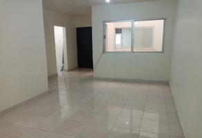 Foto de departamento en renta en begonias 191 departamento 3 , nueva santa maria, azcapotzalco, df / cdmx, 21994659 No. 01