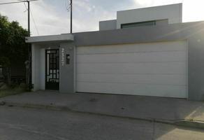 Foto de casa en venta en begonias , jardín dorado, tijuana, baja california, 0 No. 01