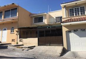 Foto de casa en venta en beige 242, monte real, tuxtla gutiérrez, chiapas, 0 No. 01