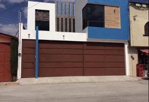 Foto de casa en venta en beisbol 10, deportiva, zinacantepec, méxico, 0 No. 01