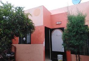 Foto de casa en venta en belem 103, colinas de santa anita, tlajomulco de zúñiga, jalisco, 0 No. 01