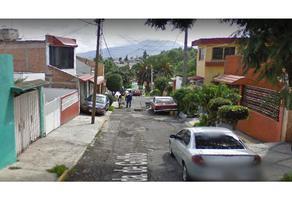Foto de casa en venta en  , belém, tultitlán, méxico, 21817118 No. 01