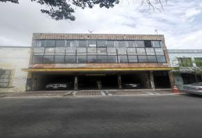 Foto de edificio en renta en belen 169, guadalajara centro, guadalajara, jalisco, 0 No. 01