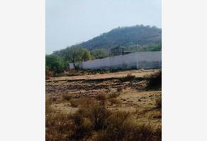 Foto de terreno habitacional en venta en belen 2, san bartolome actopan, temascalapa, méxico, 8606350 No. 01