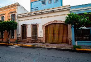 Foto de edificio en renta en belén 220 , guadalajara centro, guadalajara, jalisco, 11871393 No. 01