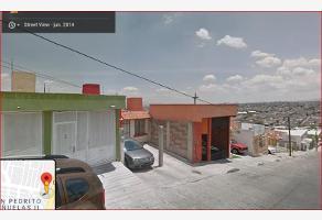 Foto de casa en venta en belen 39 39, villas de santiago, querétaro, querétaro, 9656528 No. 01