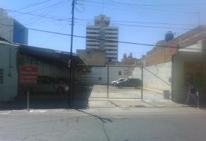 Foto de terreno comercial en venta en belen 519, alcalde barranquitas, guadalajara, jalisco, 0 No. 01