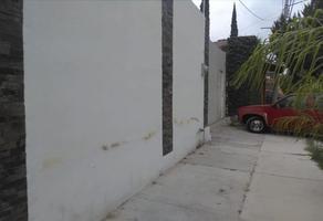 Foto de terreno habitacional en venta en belenes 5, san miguel de la cañada, zapopan, jalisco, 0 No. 01