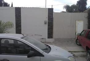 Foto de terreno habitacional en venta en belenes 5, villas de zapopan, zapopan, jalisco, 0 No. 01