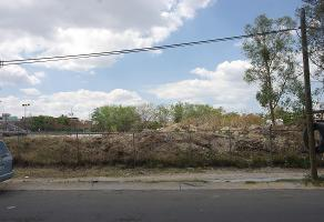 Foto de terreno habitacional en renta en  , belenes u de g, zapopan, jalisco, 2501350 No. 03