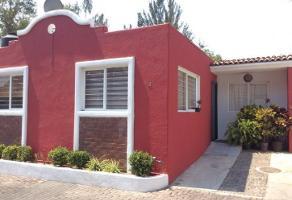 Foto de casa en venta en  , belenes u de g, zapopan, jalisco, 0 No. 01