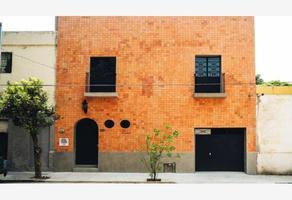 Foto de casa en venta en belgica 755, americana, guadalajara, jalisco, 0 No. 01