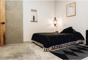 Foto de casa en venta en bélgica #755, moderna, guadalajara, jalisco, 0 No. 01