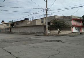 Foto de casa en venta en bélgica , ciudad cuauhtémoc sección embajada, ecatepec de morelos, méxico, 0 No. 01