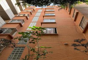 Foto de departamento en renta en belgica , portales sur, benito juárez, df / cdmx, 0 No. 01