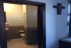 Foto de departamento en renta en belisario domingo , primero de mayo, centro, tabasco, 5756289 No. 05