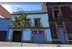 Foto de local en venta en belisario dominguez 0, centro (área 2), cuauhtémoc, df / cdmx, 19742005 No. 01