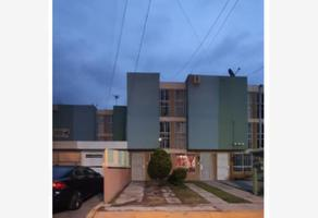 Foto de casa en venta en belisario dominguez 0, los héroes tecámac, tecámac, méxico, 0 No. 01