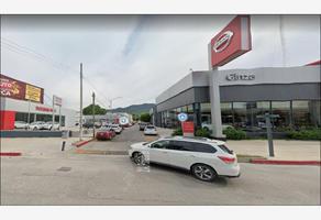 Foto de terreno comercial en venta en belisario dominguez 0, penipak, tuxtla gutiérrez, chiapas, 0 No. 01