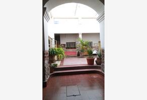 Foto de casa en venta en belisario dominguez 00, morelia centro, morelia, michoacán de ocampo, 0 No. 01
