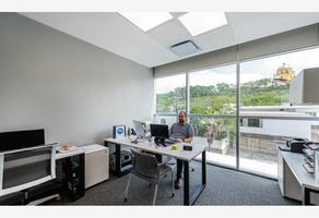 Foto de oficina en renta en belisario domínguez 0000, obispado, monterrey, nuevo león, 0 No. 01