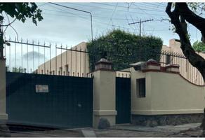 Foto de casa en renta en belisario dominguez 1, del carmen, coyoacán, df / cdmx, 0 No. 01