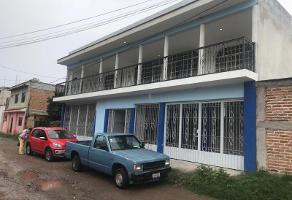Foto de casa en venta en belisario dominguez 10, el quince centro, el salto, jalisco, 0 No. 01