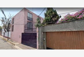 Foto de casa en venta en belisario dominguez 13, tlalpan centro, tlalpan, df / cdmx, 0 No. 01