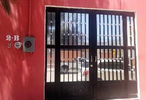 Foto de oficina en renta en belisario dominguez 2, casa blanca, querétaro, querétaro, 0 No. 01