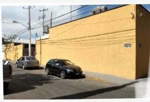 Foto de edificio en renta en ley 6 de enero 2, cimatario, querétaro, querétaro, 11132531 No. 01