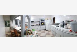 Foto de casa en venta en belisario dominguez 2, otilio montaño, cuautla, morelos, 12560554 No. 01
