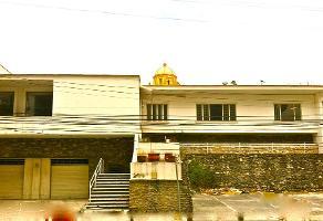 Foto de casa en venta en 00 00, obispado, monterrey, nuevo león, 7098435 No. 01