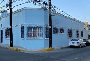 Foto de casa en venta en belisario domínguez 2102, centro, mazatlán, sinaloa, 0 No. 01